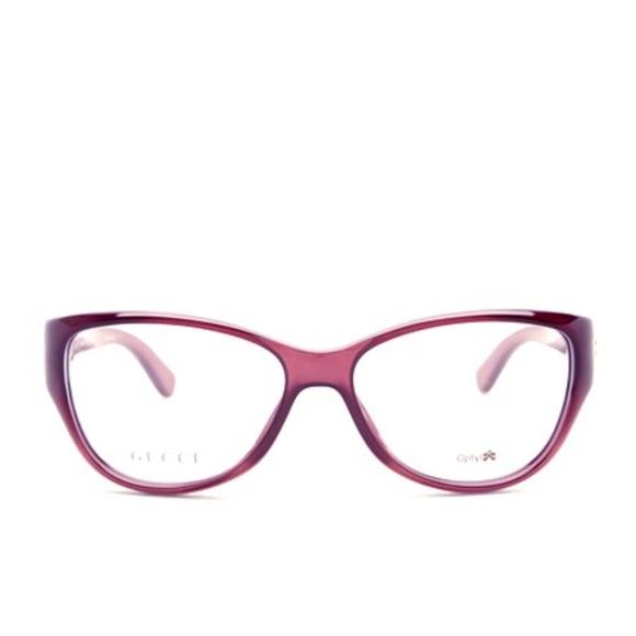 Gucci Accessories | Optical Frames | Poshmark